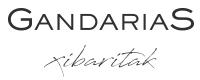 Xibaritak Gandarias